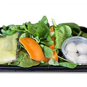 Sainsburys Sandwich Platter
