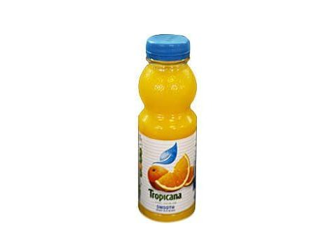 Tropicano 330ml orginal